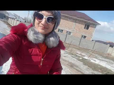 Travel to Bishkek Kyrgyzstan