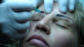 Machiaj,semipermanent,make up,tatuaj,sprincene,contur,buze,ochi,Zarescu,Dan,ZDM, Bucuresti, 0745001236,