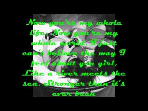 Then Lyrics Brad Paisley