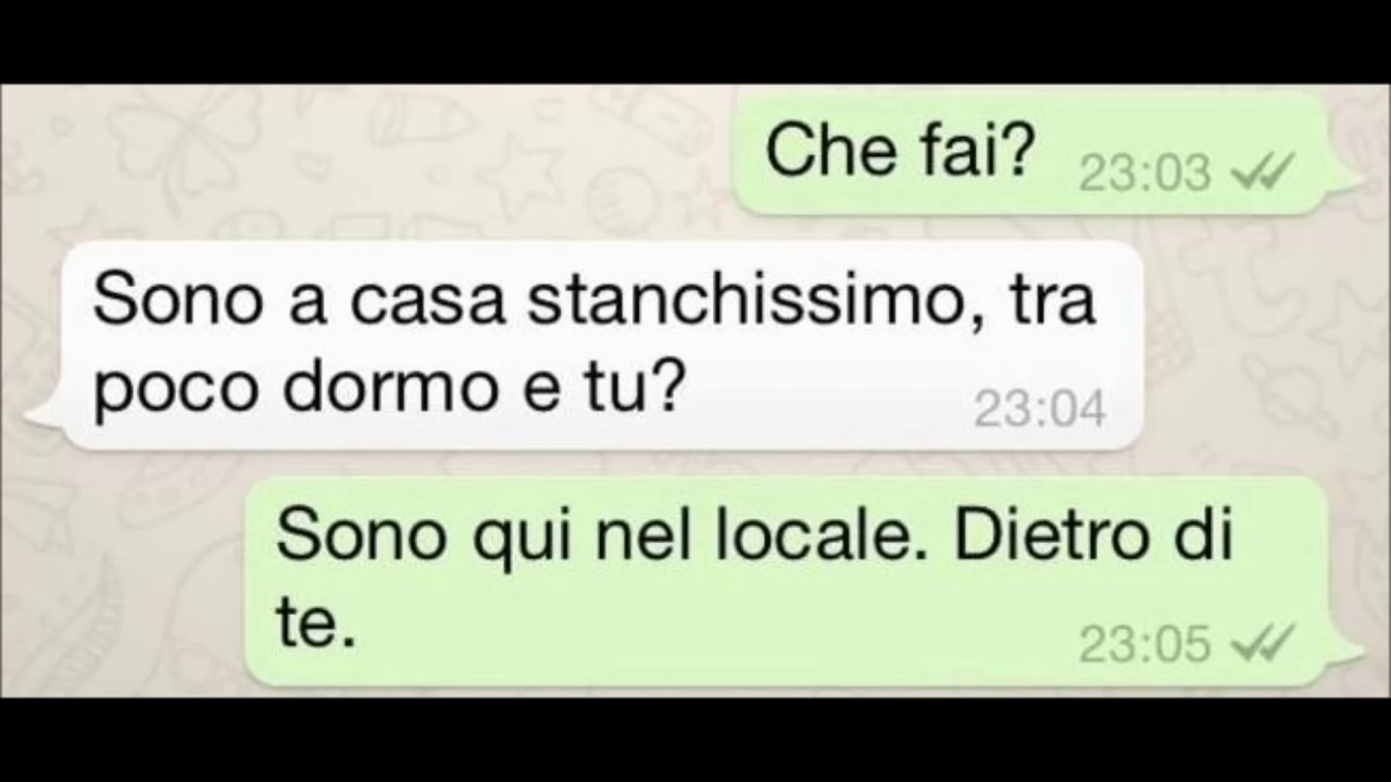 Frasi Divertenti.Frasi Whatsapp Divertenti Youtube