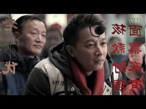 [vietsub] quảng cáo Pepsi phần Dương Mịch & HanGeng