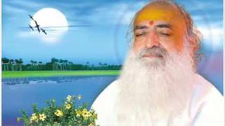 Asaramji Bapu,Guru Vandana