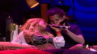 RBD - Live in Hollywood -