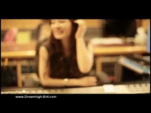 [HQ / FULL MV] My Music - Appl3g!rl Kim Y30 He3