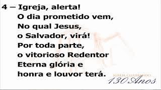 28/02/2021 - Culto 11h - Rev. Juarez Marcondes Filho #LIVE