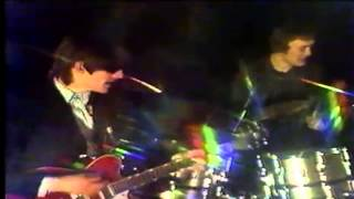 The Jam - That's Entertainment (HD)
