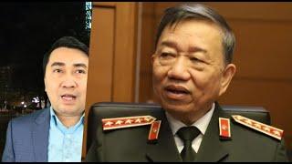 """VN đứng thứ 2 châu Á vì """"bắt nhốt"""" 12 nhà báo"""