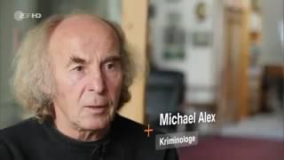 [[dokumentarfilm deutsch ]]Nicht zu uns!   Doku Deutsch über gefährliche Straftäter