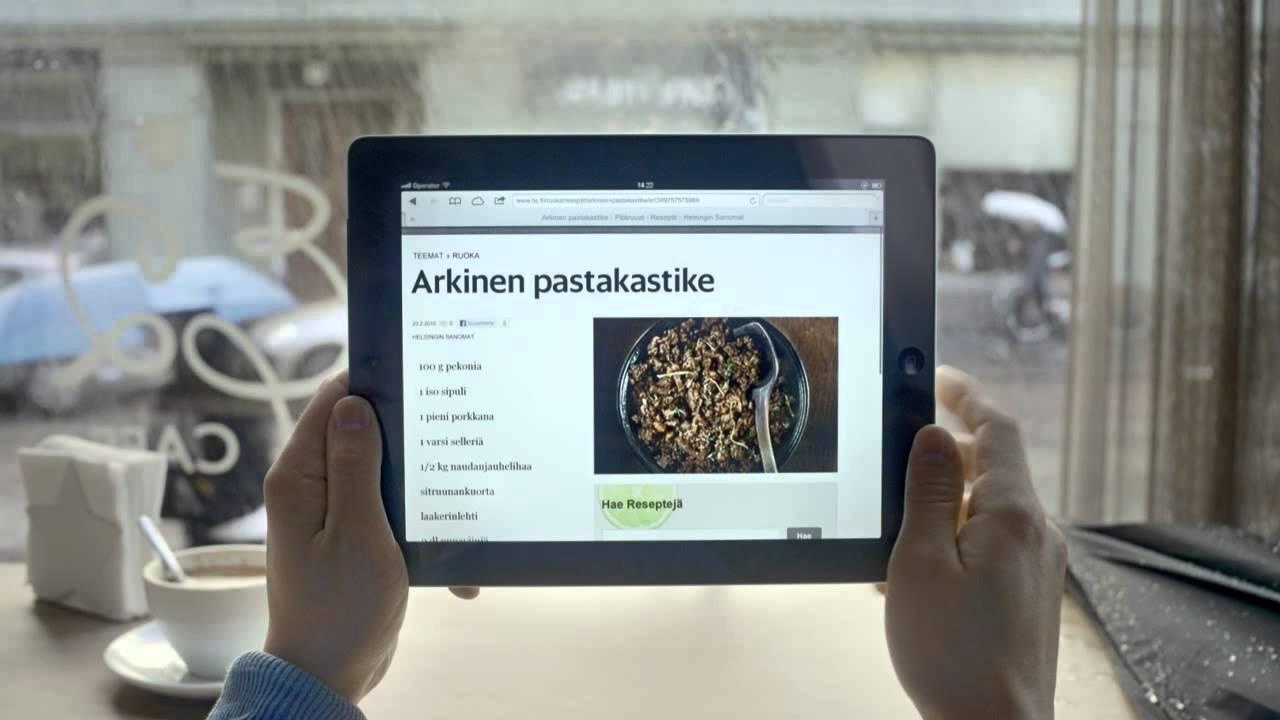 Helsinkinsanomat