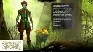 Guild Wars 2   Let's Play Episode 1: An Introduction