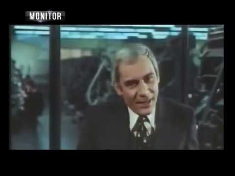 Monitor Lazio Tv   'L'INCHIESTA AL COMUNE DI LATINA, INDAGATI O NON INDAGATI  IL GIALLO DELL'URBANIS