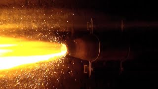 РДМ-60-3 №102 (Натриевая карамель с алюминием и серой)