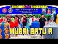 Kontes Burung Murai Batu A Launching Bnr Singkawang  Mp3 - Mp4 Download