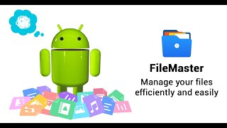 FileMaster-categorize files-1200x628 screenshot 5