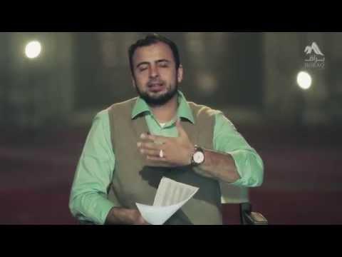 كيف أتخطى لحظة الوحدة ؟ - مصطفى حسني