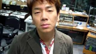 くりぃむしちゅー上田晋也のラジオ番組「知ってる?24時。」 盛大な茶番...