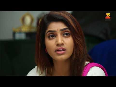 Rekka KattiParakuthuManasu - Episode 66 - September 18, 2017 - Best Scene