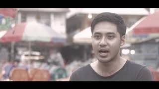 Download Video Selamat Bergabung #PejuangCPNS Kemenkumham RI MP3 3GP MP4