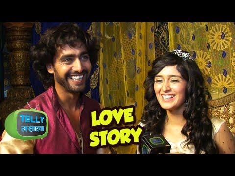 Download Razia Altunia Love Story | INTERVIEW | Razia Sultan &TV