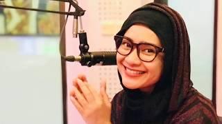 Ikke Nurjanah | SAMPAI KAPAN | di Radio Cakra Bandung