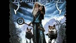 Artist - Sonata Arctica Song - Fade To Black (Metallica Cover) Albu...