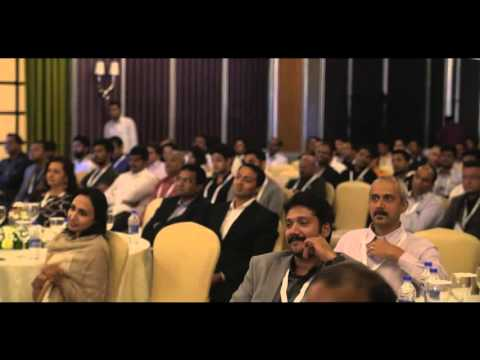 The Smart CEO Startup50 2015| Krishnan Ganesh