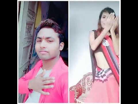 Tujhe nahi Dekhu To Jiya Nahi Lage 96 50 81 56 30