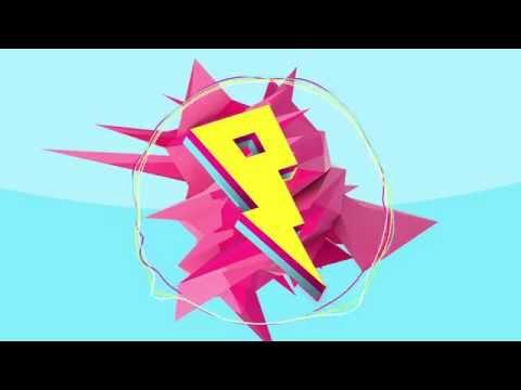 Pierce Fulton ft. JHart - Landmines