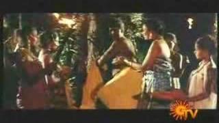 koundamani-comedy---poo-midithal