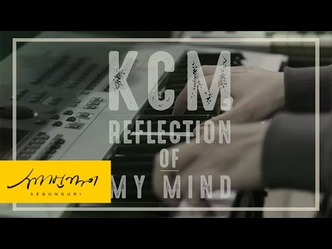 KCM 2016 LIVE 'REFLECTION OF MY MIND' 합주연습 영상