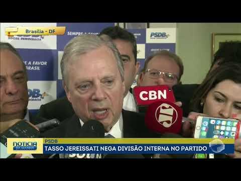 Oposição Pede Investigação Em Visita De Lula Ao Nordeste