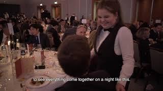 Hotel Okura Amsterdam - Banqueting