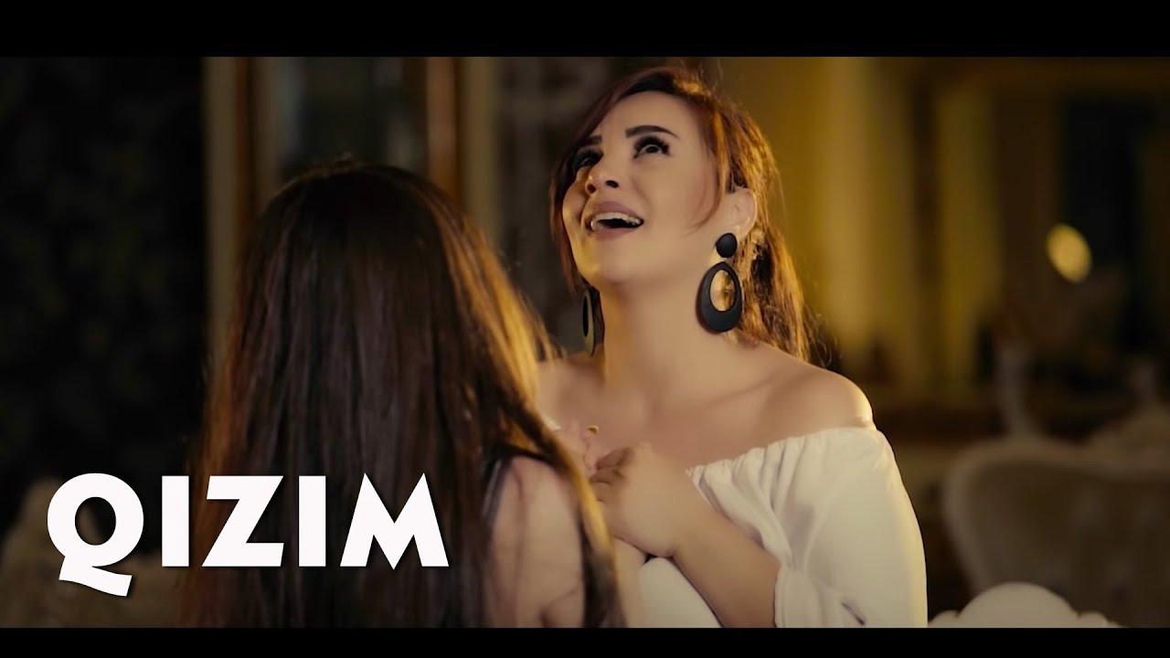 Arzu Qarabagli - Qizim (Yeni Klip 2019)