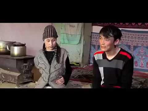 Казахские фильмы  2016год   'АТАНДЫН БАШЫ' смотреть бесплатно - Ruslar.Biz