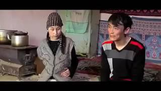 Казахские фильмы  2016год