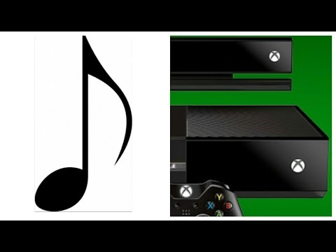 how-to-play-your-music-on-xbox-one-for-free!!!!
