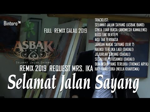 Download Mp3 Album Nella Kharisma Terbaru