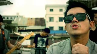 [Official MV] Kep Kham Va Huk - Diary Band
