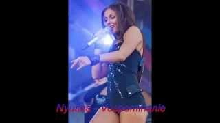 Nyusha - Воспоминание