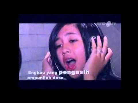 Indonesia menangis