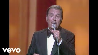 Tennessee Ernie Ford - Medley Of Songs (Live)