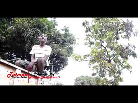 TATMAN BUTTERPHLY - -KUTAMBURA(ONE DAY)OFFICIAL VIDEO CONDUCTED BY MME.