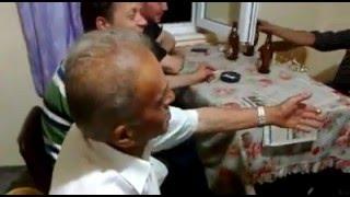 Şükrü bey (şükrü tanrıverdi) atma türkü +18 küfür içerir :) karadeniz kemençe