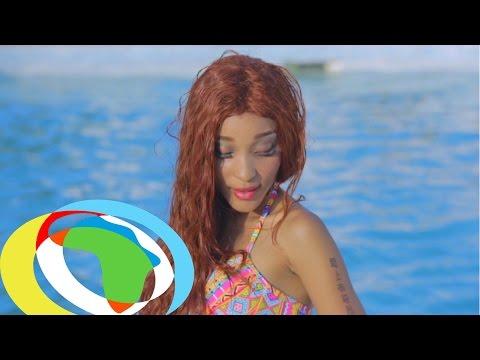 Haitham Ft. Mwana FA - Fulani (Official Music Video)