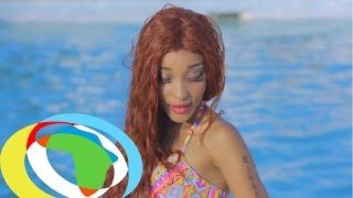 Haitham Ft. Mwana FA - Fulani (Official Music Video)