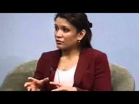 Elaine Quijano CNN ( 22 2008)