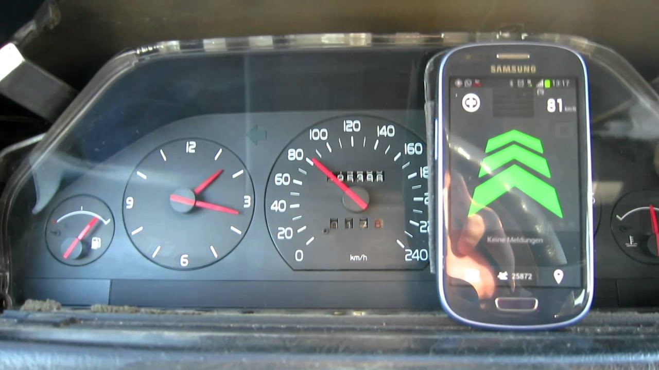 Volvo Tachometer Wiring Another Blog About Diagram Car Apm 2 6 Boat Gas Penta