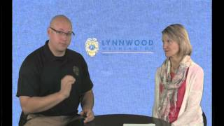 Ask the Lynnwood Cop: Rules for driving in school zones