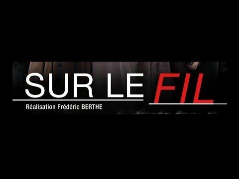 """**GENERIQUE** """"Sur Le Fil"""" France 2 + Paroles"""