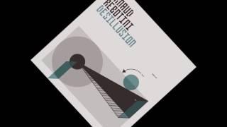 Arnaud Rebotini  - Sieg! [BSR021]